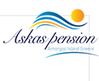 Askas Pension , Amorgos Island Greece