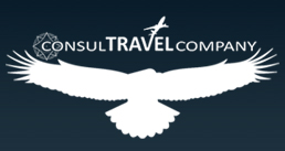 Consul Travel Company